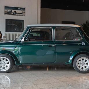 mini Cooper Rover 9elber (15).jpg