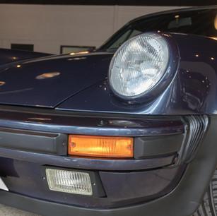 Porsche 911 Turbo (2).jpg