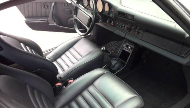 porsche Turbo 930 9elber (8).jpg