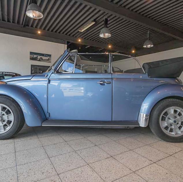 Käfer 1303 Cabriolet (USA) (13).jpg