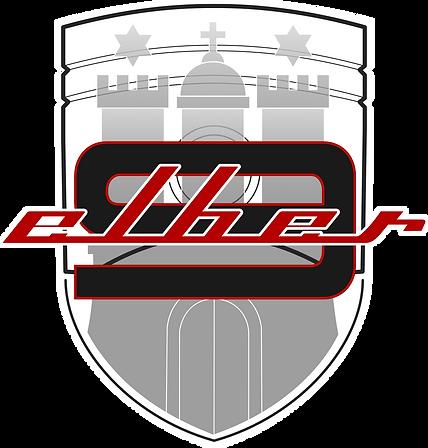logo 9elber.png