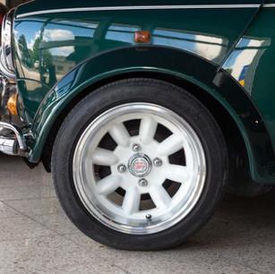 mini Cooper Rover 9elber (2).jpg