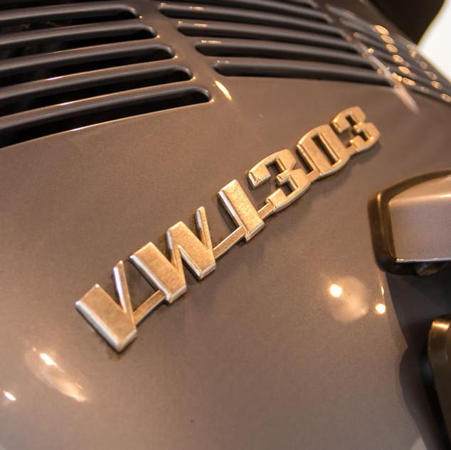 Käfer 1303 Cabriolet (USA) (12).jpg