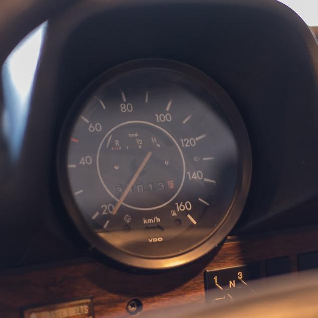 Käfer 1303 Cabriolet (USA) (18).jpg