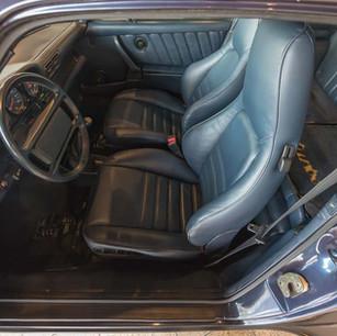 Porsche 911 Turbo (23).jpg