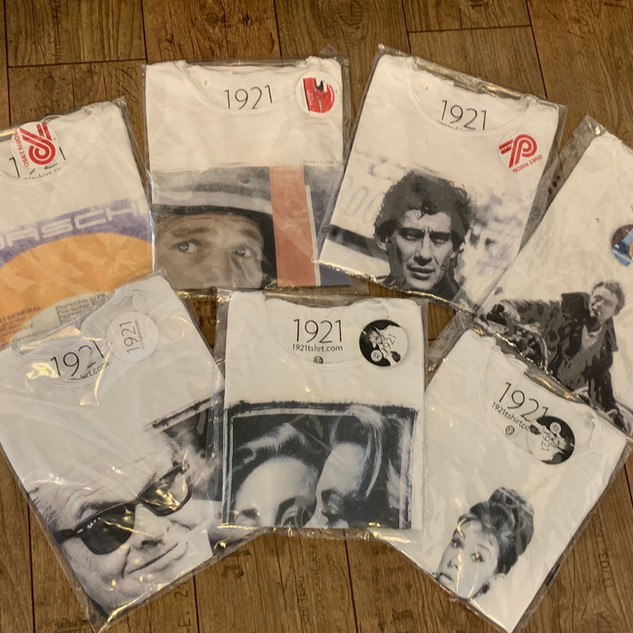 1921 9elber shop t-shirts  (6).jpeg