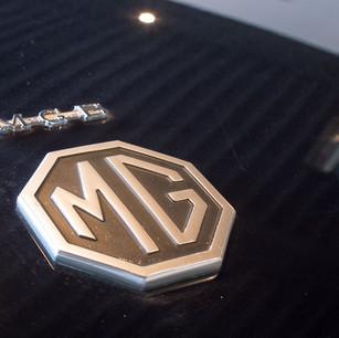mg MGB 9elber (41).jpg