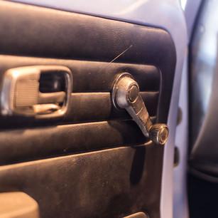 Käfer 1303 Cabriolet (USA) (16).jpg