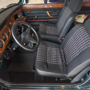 mini Cooper Rover 9elber (12).jpg
