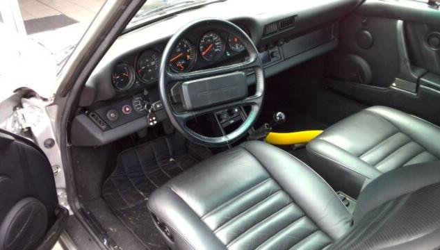 porsche Turbo 930 9elber (6).jpg