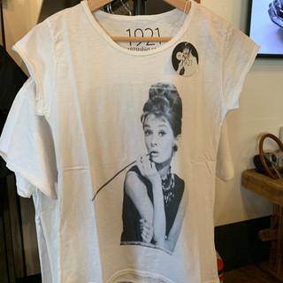 1921 9elber shop t-shirts  (2).jpeg