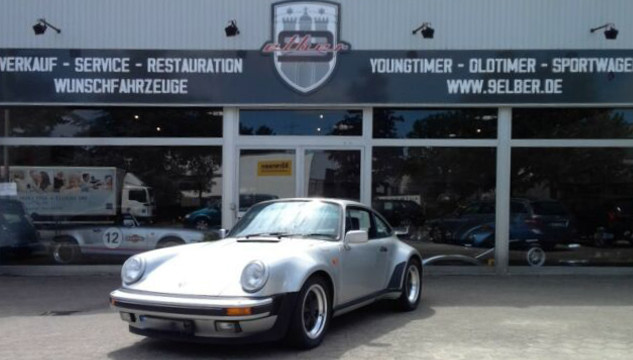 porsche Turbo 930 9elber start.jpg