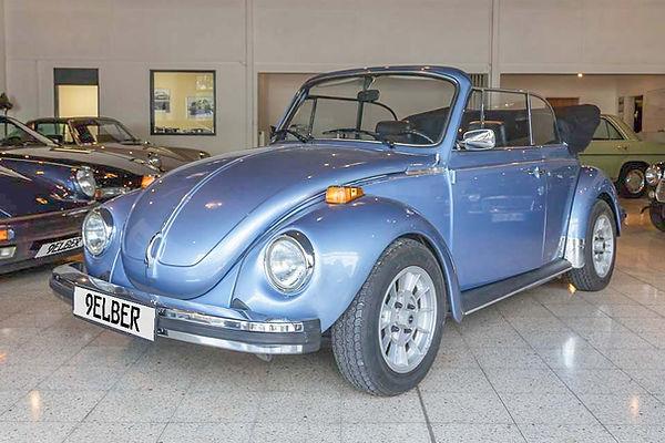 Käfer 1303 Cabriolet (USA) (2).jpg
