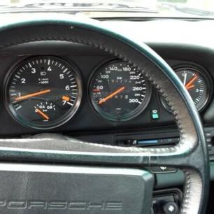 porsche Turbo 930 9elber (7).jpg