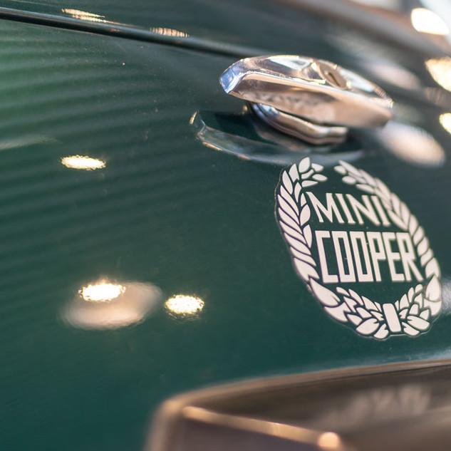 mini Cooper Rover 9elber (5).jpg