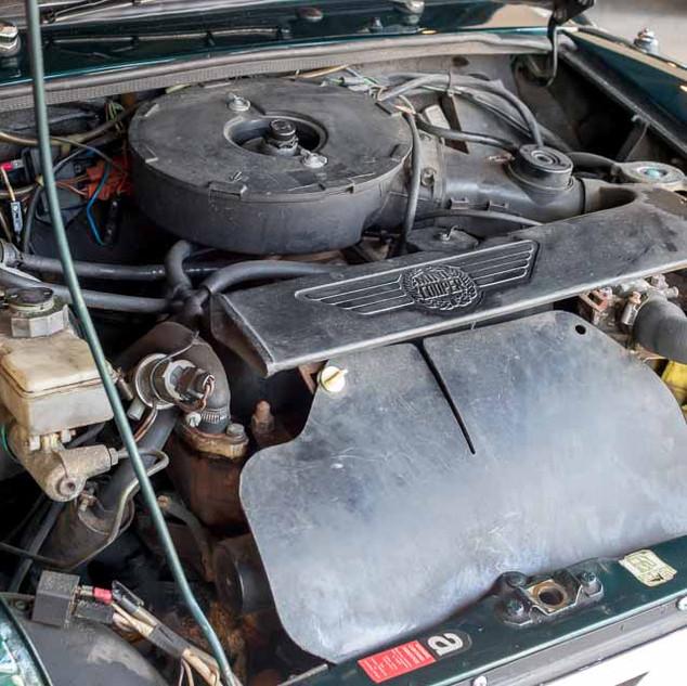 mini Cooper Rover 9elber (6).jpg
