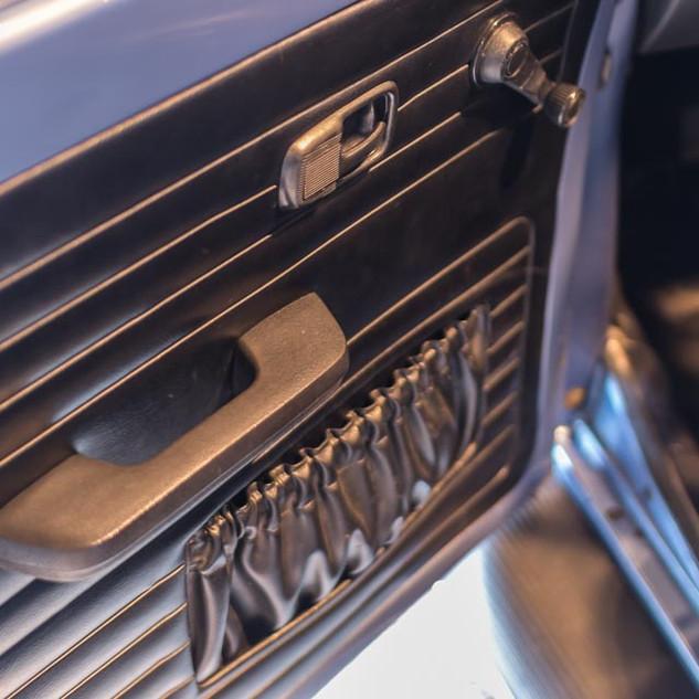 Käfer 1303 Cabriolet (USA) (15).jpg