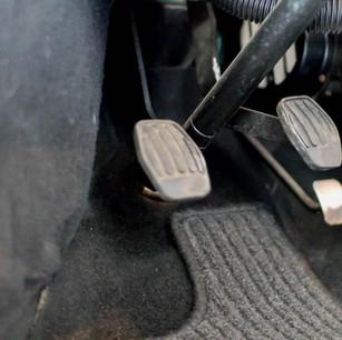 mini Cooper Rover 9elber (7).jpg