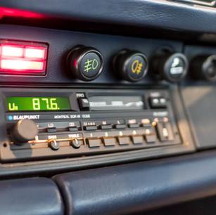 Porsche 911 Turbo (18).jpg