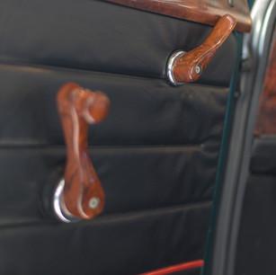 mini Cooper Rover 9elber (1).jpg