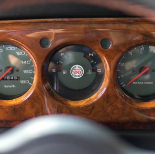 mini Cooper Rover 9elber (8).jpg