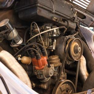 Käfer 1303 Cabriolet (USA) (10).jpg