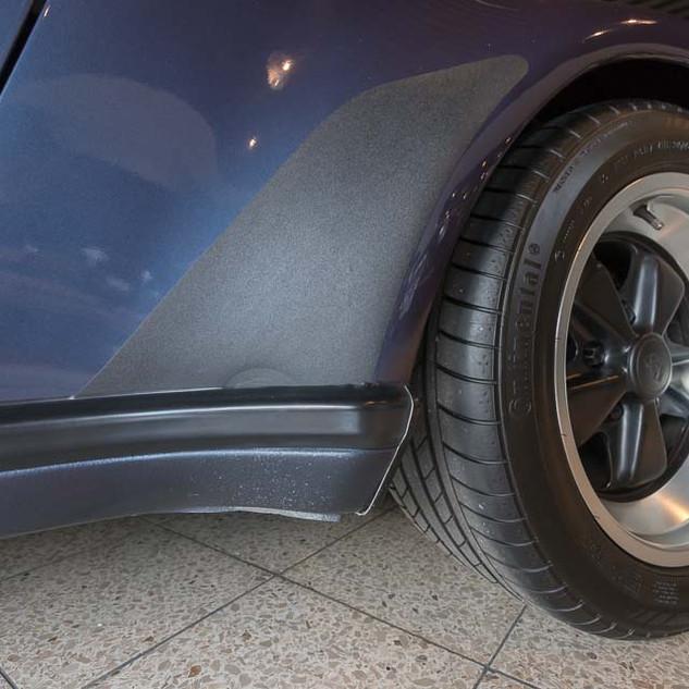 Porsche 911 Turbo (37).jpg