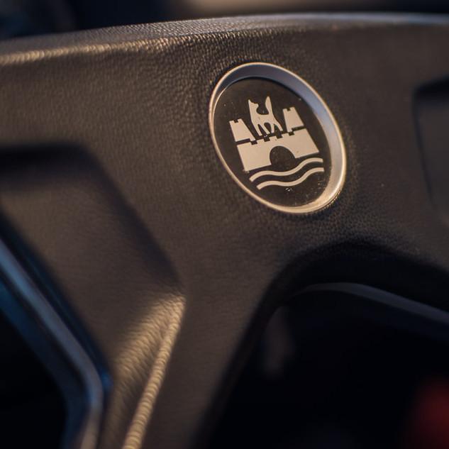 Käfer 1303 Cabriolet (USA) (21).jpg