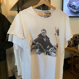 1921 9elber shop t-shirts  (7).jpeg