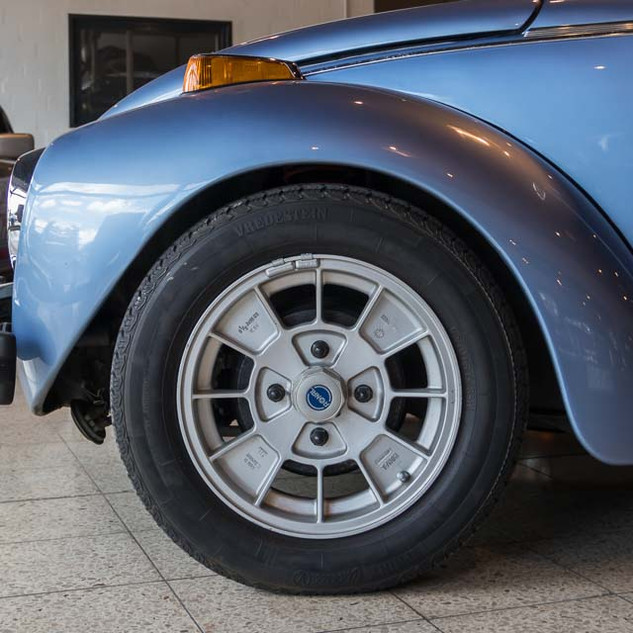 Käfer 1303 Cabriolet (USA) (14).jpg