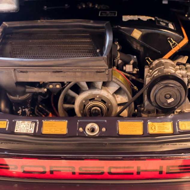 Porsche 911 Turbo (32).jpg