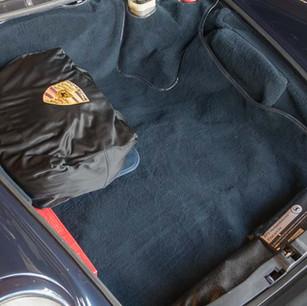 Porsche 911 Turbo (11).jpg