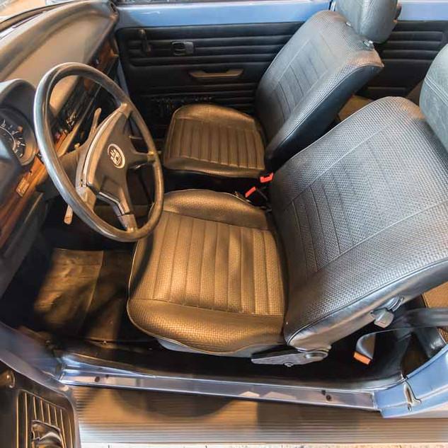 Käfer 1303 Cabriolet (USA) (24).jpg