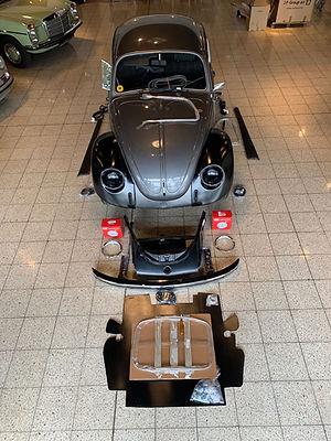 VW_Käfer_50_Jahre_sonder_Modell_9elber_