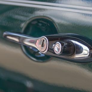mini Cooper Rover 9elber (14).jpg