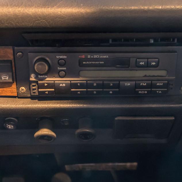 Käfer 1303 Cabriolet (USA) (23).jpg