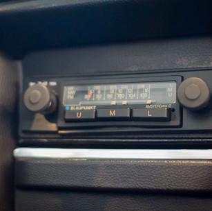 Mercedes-Benz 200 (W 115) (20).jpg