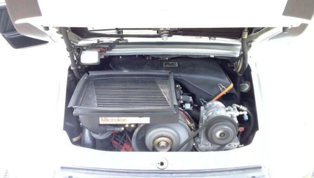 porsche Turbo 930 9elber (5).jpg