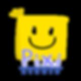 pixi logo.png