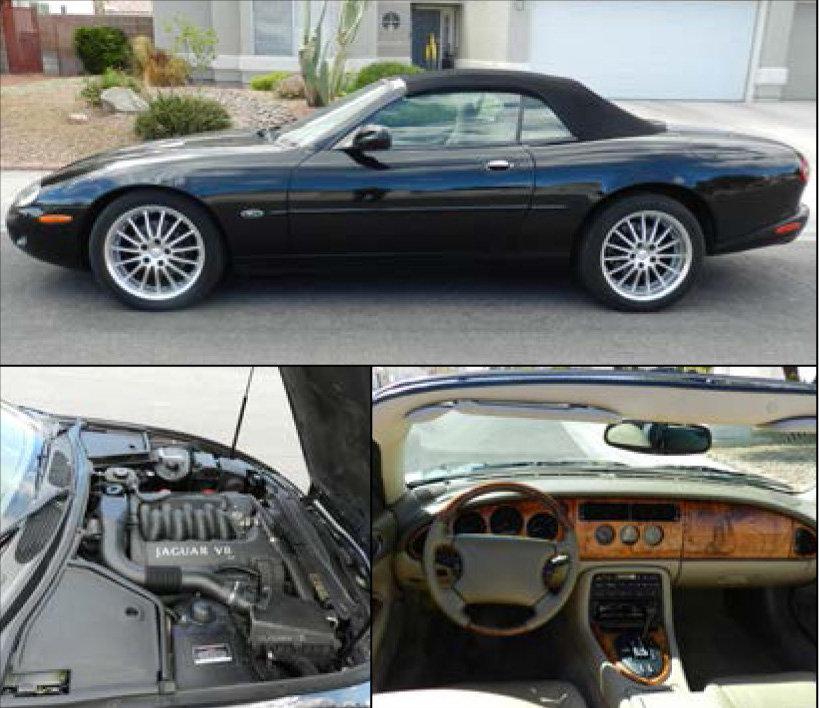 Jaguar Classified.jpg