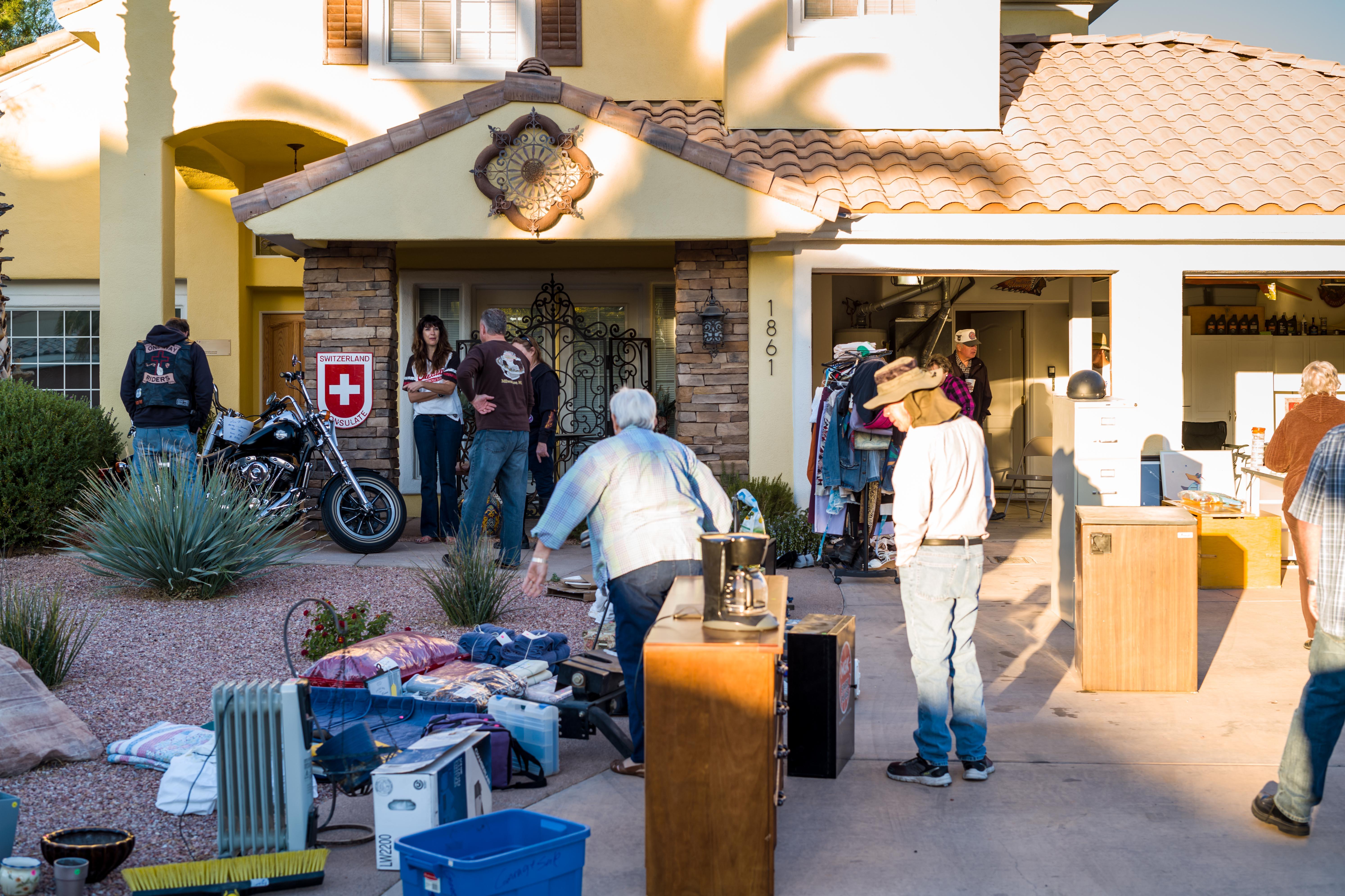 Garage Sale 21Oct17-5105