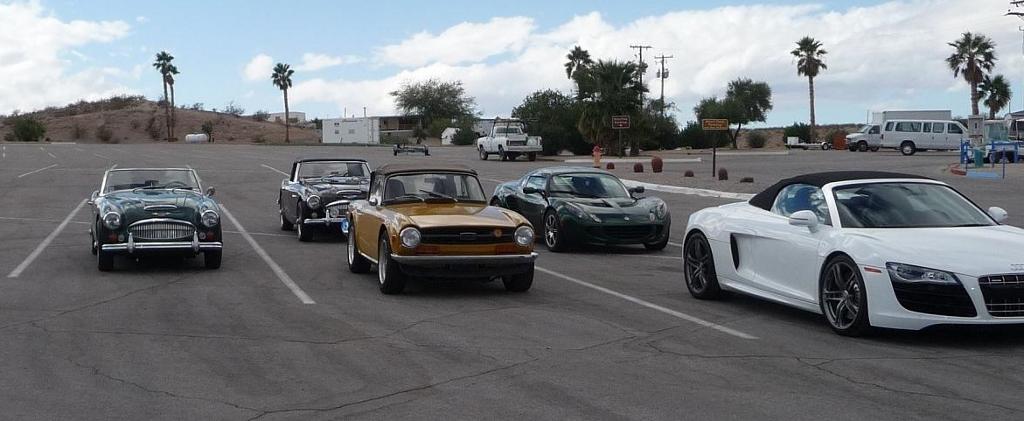 BAC Cars (1024x421) (1024x421) (1024x421)