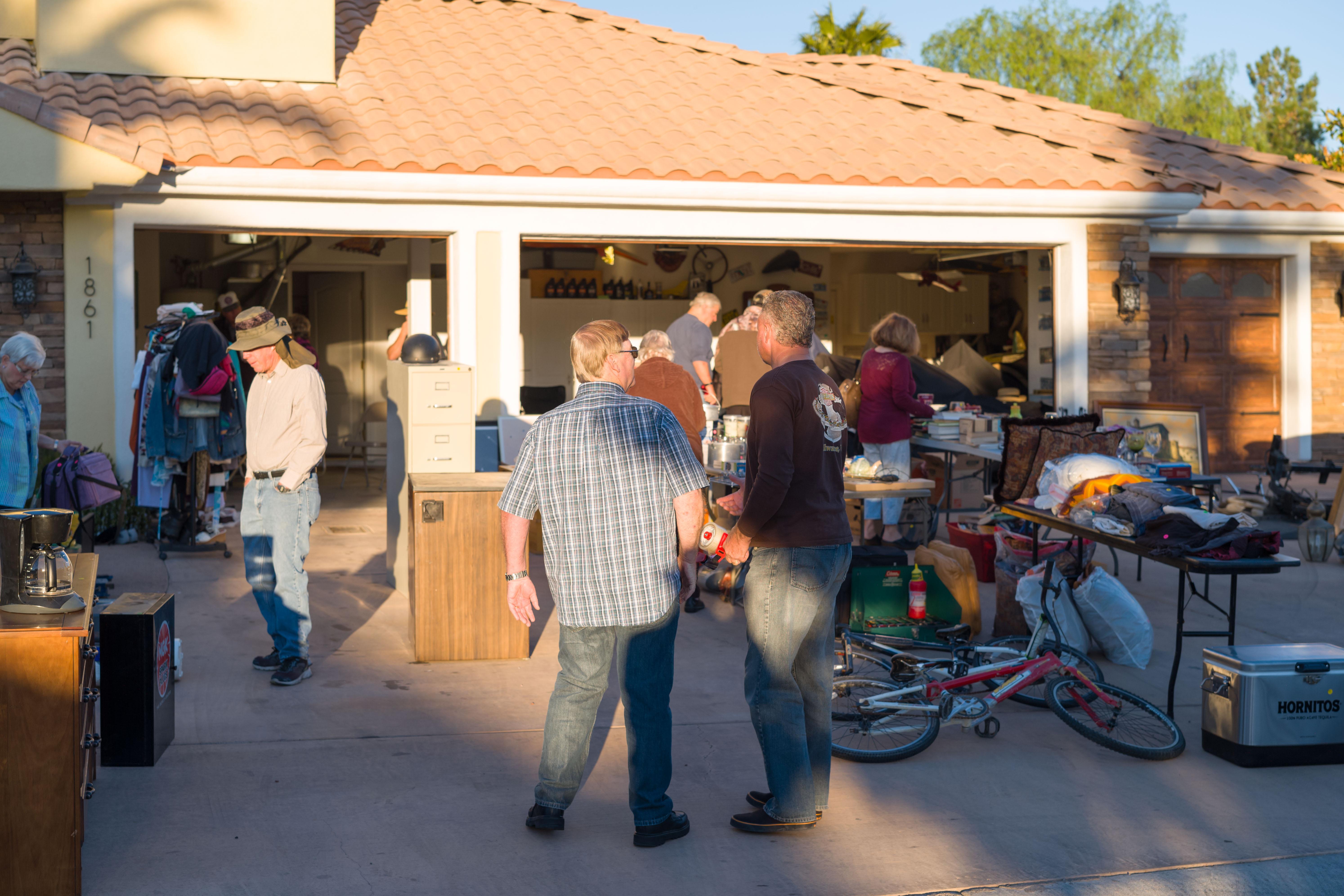 Garage Sale 21Oct17-5104