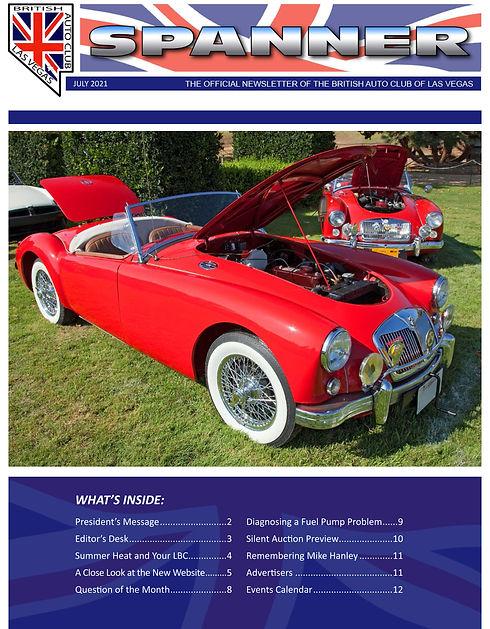 Spanner Cover-July-2021.jpg