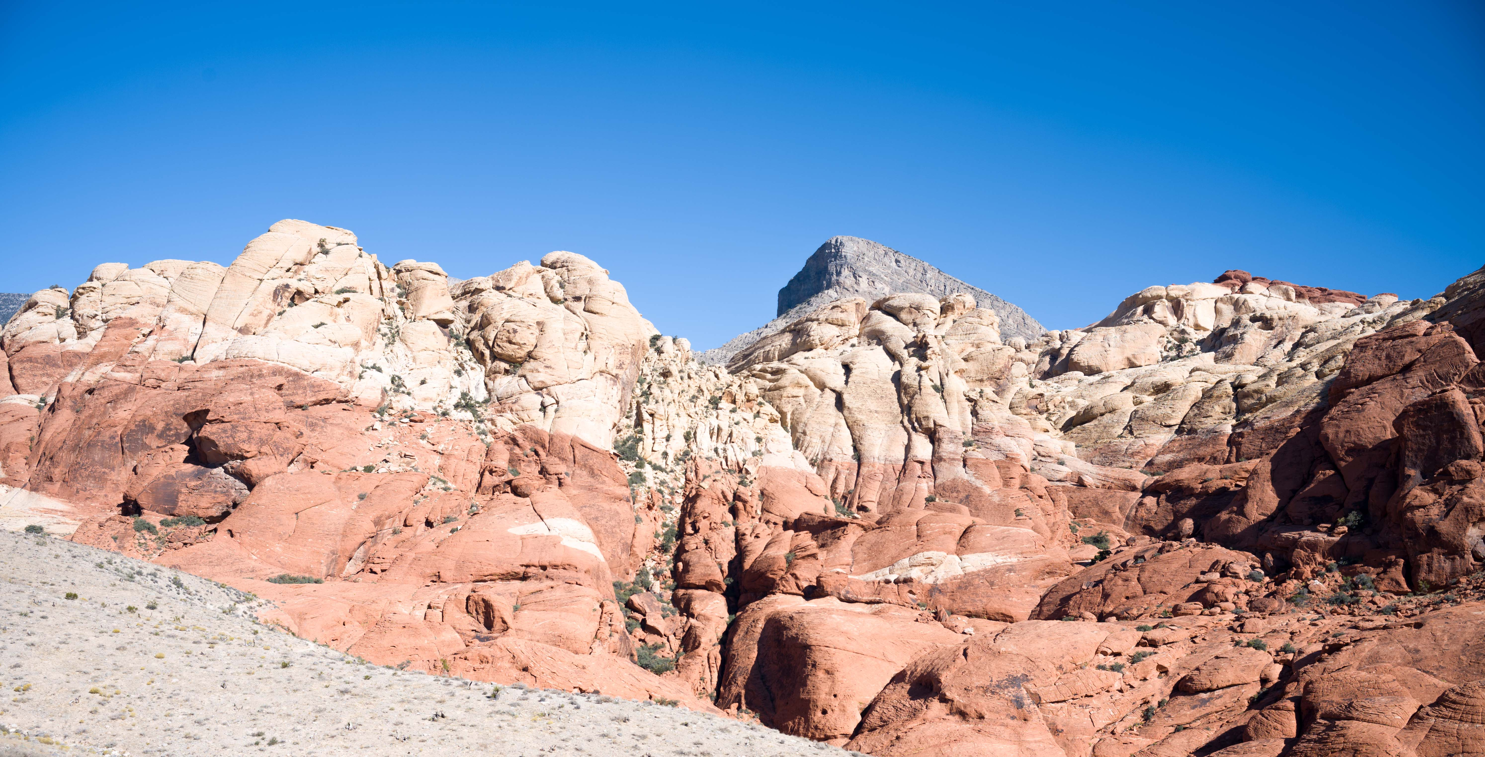 Red Rock 15Oct17-4949