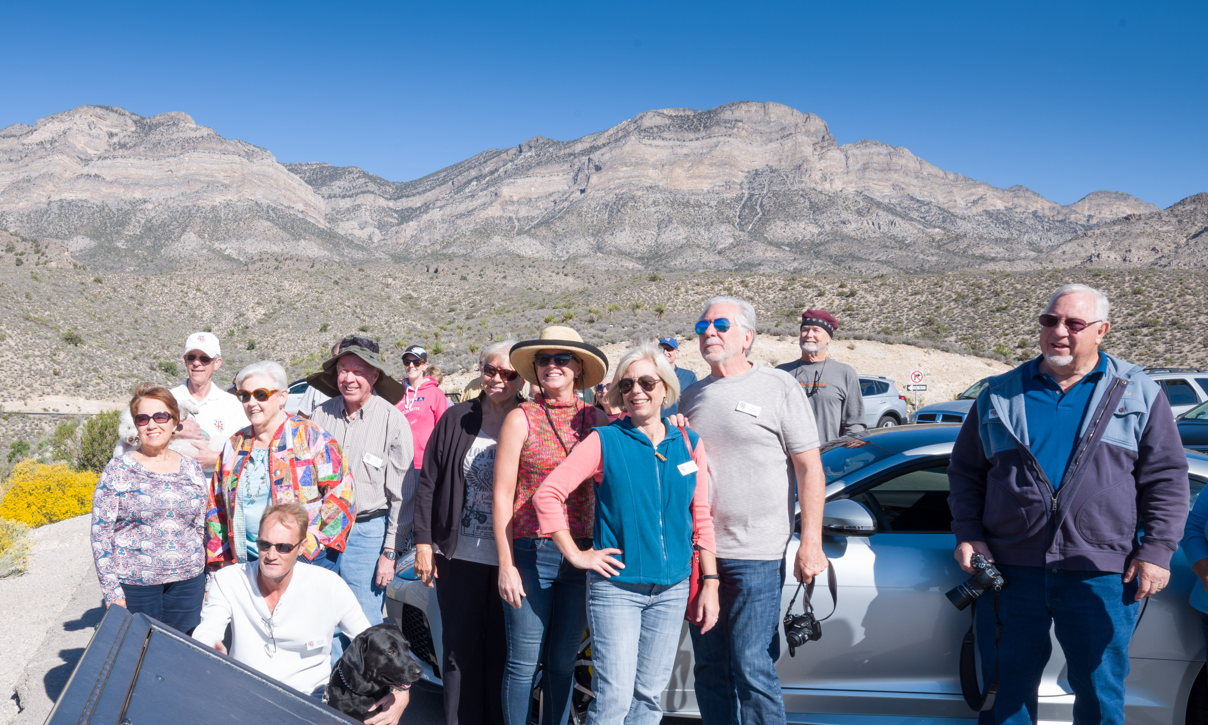 Red Rock 15Oct17-4972