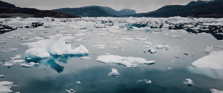 Iceberg Nations