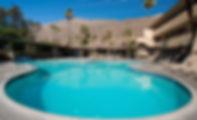 vagabond-inn-palm-springs-pool-2.jpg