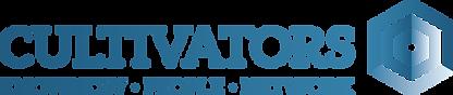 NEW logo cultivators.png