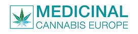 Medicinal Cannais Europe
